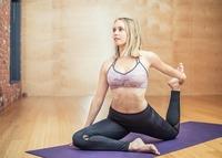 yoga-3053487_640.jpg